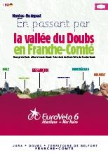 eurovelo6-dole-belfort