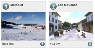 ski-autour-de-vregille